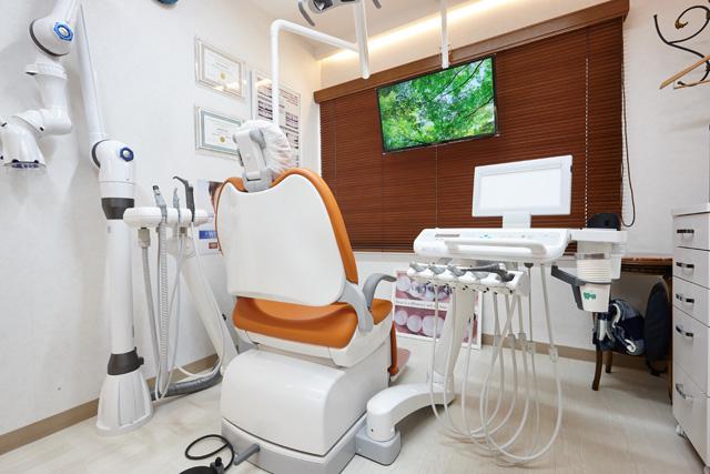 おおた歯科クリニックphoto